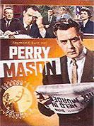 Perry Mason - Volume 2
