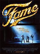 Télécharger film Fame en streaming gratuit