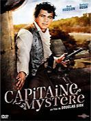 Capitaine Mystère
