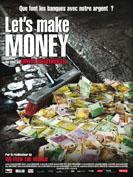 Let's Make Money