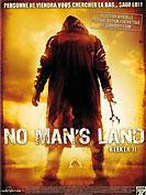 No Man's Land - Reeker 2