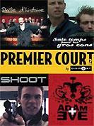 Jeunes talents, Premier Court volume 2