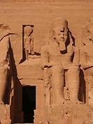 Egypte 3D (Le Secret des Momies)