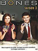 Bones Saison 3