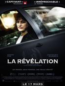 La R�v�lation