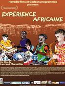 Expérience africaine