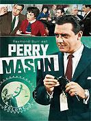 Perry Mason - Volume 3
