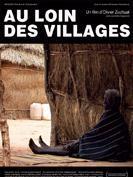 Au loin des villages