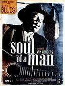 The Soul of a Man, collection the Blues