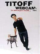 Titoff Webcam