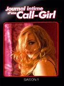 Journal intime d'une Call Girl - Saison 1