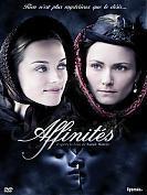 Affinit�s