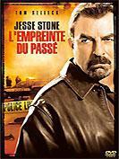 Jesse Stone - L'Empreinte du passé