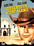 Le d�serteur de Fort Alamo