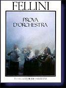 Répétition d'orchestre