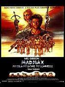 Mad Max au-del� du d�me du tonnerre