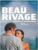 Beau Rivage