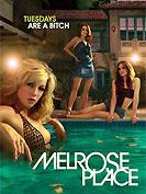 Melrose Place 2.0