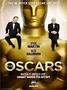 82ème Cérémonie des Oscars 2010