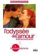 L'Odyss�e de l'Amour