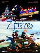 Sept Fr�res