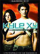 Kyle XY - Saison 3