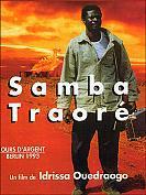 Samba Traor�
