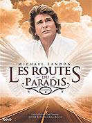 Les Routes du Paradis - Saison 4