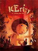 K�rity, La maison des contes