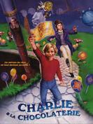 Charlie et la Chocolaterie (1971)
