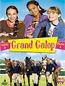 Grand Galop - Saison 3 Partie 1