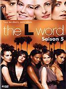 The L Word - saison 5