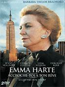 Emma Harte : Accroche-toi à ton rêve
