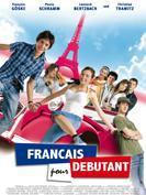 Fran�ais pour d�butant
