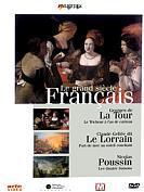 Le Grand Siècle Français
