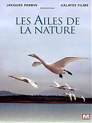 Les ailes de la nature