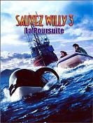 Sauvez Willy 3