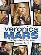 Veronica Mars, l'intégrale