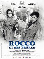 Rocco et ses fr�res