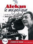 Alekan Le Magnifique