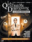 La Quatri�me Dimension - Saison 5
