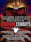Kerosene Cowboys
