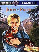 Jody et le faon