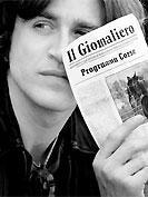 Romanzo criminale - la série