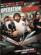 Op�ration : Endgame