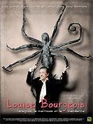 Louise Bourgeois : l'araign�e, la ma�tresse et la mandarine