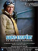 Saint-Exupéry, La dernière mission