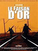 Le Faisan D'Or