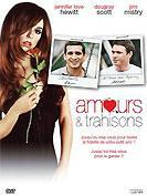 Amours & trahisons