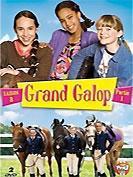Grand Galop - Saison 3 Partie 2